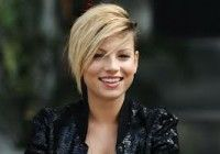 emma marrone hot